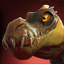 Crogon Hatchlings (Consumable) icon.png