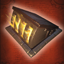 Floor Scorcher bronze icon.png