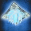 Icicle Impaler silver icon.png