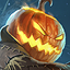 Maximilian Scared-Crow icon.png