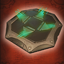 Speed Pad bronze icon.png