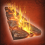 Fire Cracker bronze icon.png