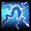 Maniacal Master icon.png