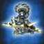 Big Game Hunting Ballista silver icon.png