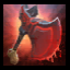 Bloodbath icon.png