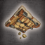 Boulder Chute wood icon.png