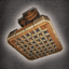 Pounder wood icon.png