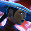 Wu Xing Arcane Mages (Consumable) icon.png