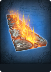 Fire Cracker silver card.png