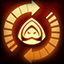 Guardian Friendly Fire (Modifier) icon.png