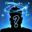 Stun Enemy Hero Spell icon.png