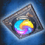 Overload Trap silver icon.png