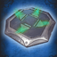 Speed Pad silver icon.png