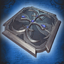 Arcane Phaser silver icon.png