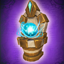 Mana Well gold icon.png