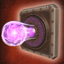 Arcane Bowling Ball bronze icon.png