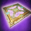 Coin Forge gold icon.png