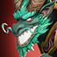 Wu Xing Invasion Avatar 4 icon.png