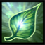 Life Current icon.png