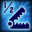 Bargain Buffs (Modifier) icon.png