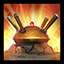 Brass Bombs icon.png