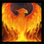 From the Ashes icon.png
