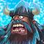 Merry Riftmas! Avatar 4 icon.png