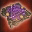 Cursed Ground bronze icon.png