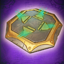 Speed Pad gold icon.png