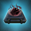 Kinetic Resonator icon.png
