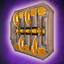 Wall Blades gold icon.png