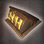 Floor Scorcher wood icon.png
