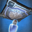 Shield Powerup silver icon.png