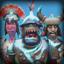 Additional Northmun Archers (Modifier) icon.png