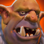 Default Avatar 5 icon.png