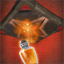 Powerup Damage bronze icon.png
