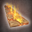 Fire Cracker wood icon.png