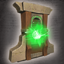 Healing Well wood icon.png