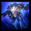 Jumpy Wolf icon.png