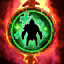 Minion Heal Staff icon.png