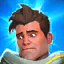No Aggro Spell icon.png