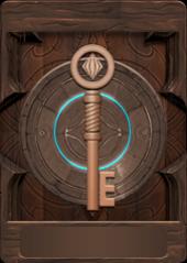 Chaos Key 1.png