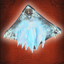 Icicle Impaler bronze icon.png