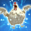 Polymorph Chicken icon.png
