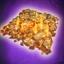 Brimstone gold icon.png