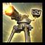 Dwarven Turret icon.png
