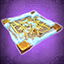 Ice Vent gold icon.png