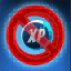 No Experience Spell icon.png
