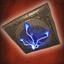 Shock Zapper bronze icon.png