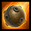 Stunning Cannonball icon.png